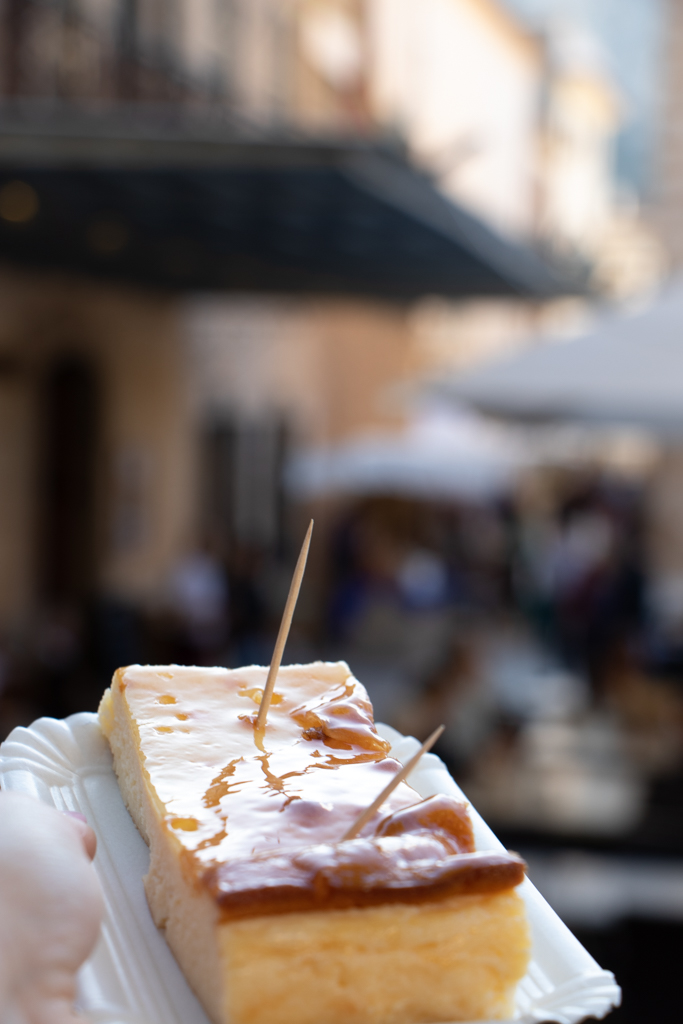 what to try in mallorca