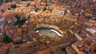 14 najpiękniejszych miasteczek w Toskanii